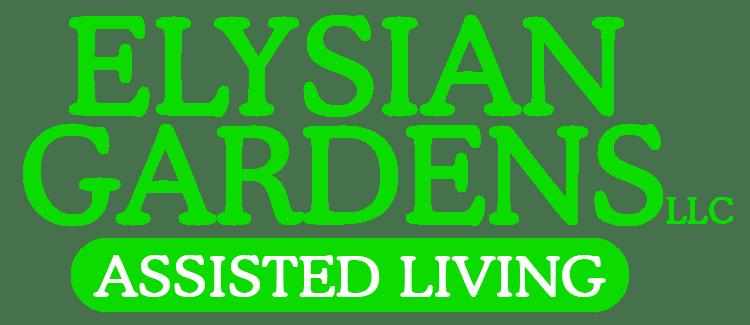Elysian Gardens